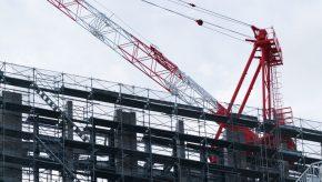 建設業界で派遣が禁止されている理由4つ|判断が曖昧になるポイントも解説
