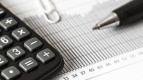 完成工事高の計算・計上方法|完成工事高と類似勘定科目との関係5つも紹介