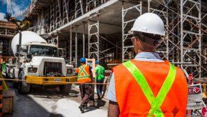 施工管理や現場監督の労災保険の給付内容7選|申請の流れとは?