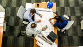 社内公募におけるメリット4選|社内公募で注意すべきポイント9選を紹介