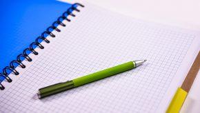 ネットワーク工程表を書く時のポイント7つ|メリットや注意点も紹介