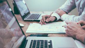 施工管理・工事に必要な書類の知識:労務安全書類の概要と目的