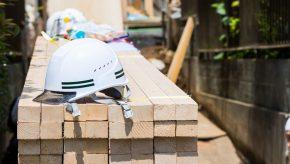 派遣の労災の手続きとは?通勤災害・業務災害における補償内容と給付の14項目