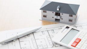 施工管理士の資格保持者を採用する4つのメリット|施工管理士とは?