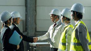 型枠大工の年収とは?施工管理や現場監督に向けた採用を考えるポイント