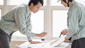施工管理士は採用難?転職を考える理由と魅力的な求人募集を書くポイント5つ